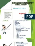 Capitulo 11 Posologia.pptx