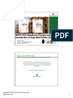 AWC-STD333-WFCM2015-HighWindGuide-Polls-160414