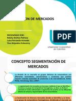 expo-segmentacion-de-mercados-151004162024-lva1-app6892.pdf