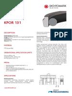 productdatasheet-kpor131