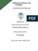AUTOEVALUACIÓN MODULO 9.docx
