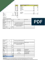 245264567-Case-Analysis-Rosemont-Hill-Health-Center-V3.pdf