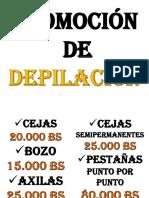 DEPILACION.pptx