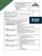 Evaluacion Autotronica 3AV. 2.docx