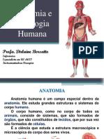 Anatomia e Fisiologia Humana.SJ _ 2.pdf