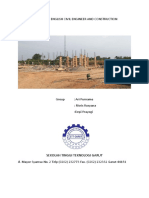 Technical-English-for-Civil-Engineering.pdf