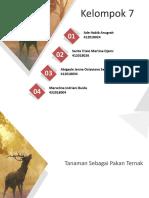 presentasi struktum FIX.pptx