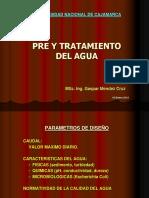 Pre y Tratamiento-2014