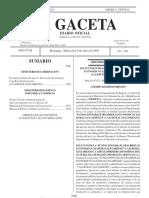 Norma-Tecnica-Ambiental-para-el-aprovechamiento-de-los-Bancos-de-Material-de-Prestamo-para-la-Construccion