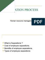 70427 17233 Separation Process (2)