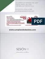 PDF_Enlace_Candy_Intercesion_todo.pdf