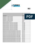 Informe de Activos Final a 30 Mayo 2014 Consolidando v2 (1)