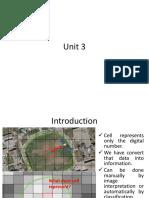 Unit -3 RS.pdf