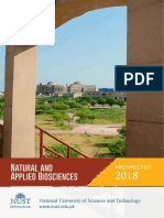 Natural and Applied Biosciences_Prospectus18