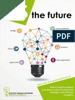 its_energiaeambiente_brochure.pdf