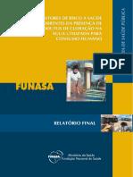 potenciais_fatores_risco_saude_cloracao_agua_consumo_humano.pdf