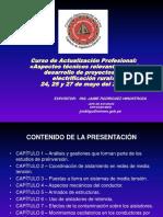 34296119-CURSO-ELECTRIFICACION-RURAL-24-27-MAYO.ppt