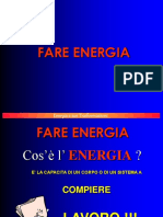 presentazione-fare-energia.ppt