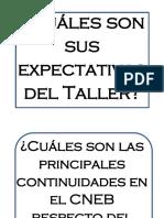 Carteles del Taller.docx