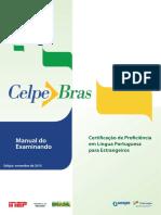 manual_examinando_celpebras.pdf