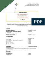 cenasnavideñasTABLACALIENTE.dic2019.pdf