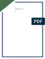 PREOCESO DE CONOCIMIENTO - 2.docx