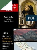Santo Tomás Tema 0 Vida y obra.pdf