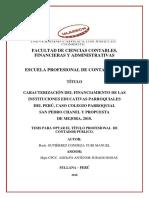 CARACTERISTICAS_FINANCIAMIENTO_GUTIERREZ_CONDEZA_YURI_MANUEL-convertido.docx