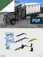 42078_alternate_Liftgate_Truck_FM.pdf