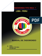 01  MANUEL DE TKD TITO INCA 2020