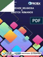 cartilha_liberdade_religiosa_e_direitos_humanos