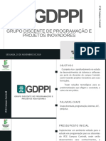 GDPPI-slide.pdf