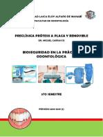 BIOSEGURIDAD EN LA PRÀCTICA ODONTOLÒGICA.docx
