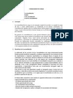 CONSOLIDADO DE CARGA.docx