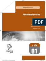 Atmosfera Terrestre.pdf