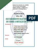 PROYECTO FINAL (COBREADO EN MEDIO ACIDO Y BASICO)-1.docx