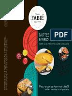 CATALOGUE-FABIE-2018-recettes-traditionnelles.pdf