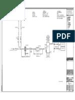 10815-PID-01 Sht. 1 of 2 _REV. 3