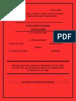 Defence Final Version Memorial (1).pdf