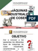 conf-maquinasdecoserindustriales-130619131938-phpapp01.pdf