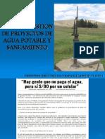 DIPLOMADO DISEÑO Y GESTION DE PROYECTOS DE AGUA POTABLE Y SANEAMIENTO MODULO I (07.09.19).pdf