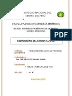 SOLUCIONARIO DEL  EXAMEN PARCIAL -MEZA CAHUANA MARY.docx