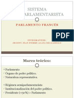 SISTEMA SEMIPARLAMENTARISTA.pptx