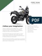 Yamaha-2012-XT660ZTénéré