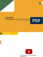 UPN - CALIDAD  UNIDAD I SESIÓN 1 OK(1) (1).pdf