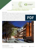 46_Material Arquitectura 25-11