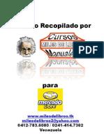 06 Manual de Serigrafia