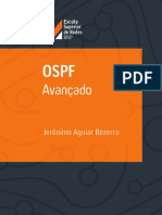 OSPF Avançado.pdf