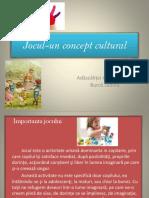 jocul-un concept cultural.pptx