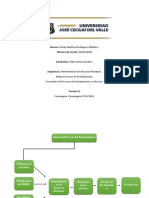 diseño del proceso.docx